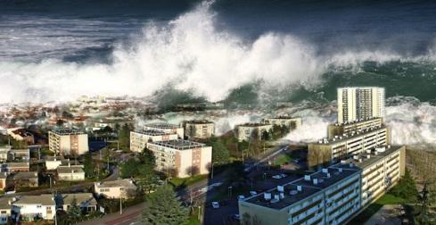 tsunami_picture